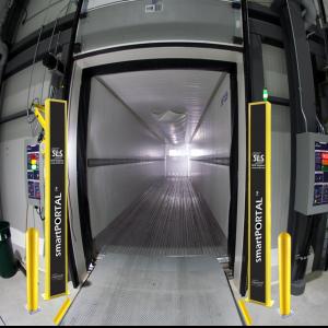 RFID Portals