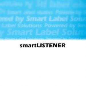 smartLISTENER