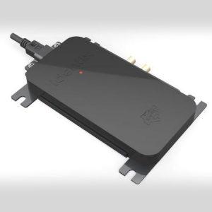 Identix miniPad - SMA