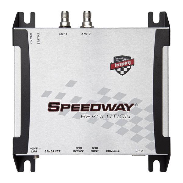 Speedway R220