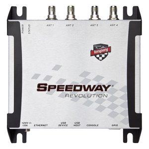 Speedway R420