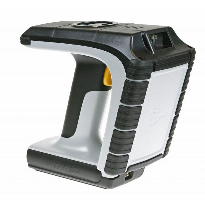 TSL 1166 Bluetooth UHF RFID Reader with Imager