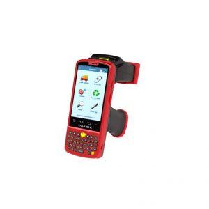 SLS smartMICRO™ Micro USB Port RFID Reader – Smart Label Solutions