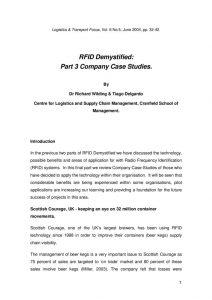 thumbnail of RFID_ROI